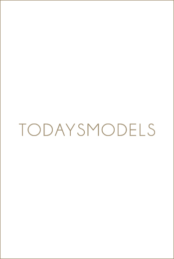 todaysmodels